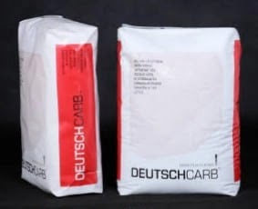 Deutschcarb premium carbon by germany Iodine 1000