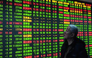 Equityworld Futures Pusat : Gangguan besar pada perdagangan global karena pandemi coronavirus