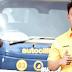 Cek Asuransi Kendaraan Anda Di Asuransi Autocillin