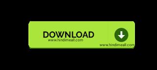 http://www.mediafire.com/file/xaj63y9nbyeuybr/makar_sankrat.zip/file