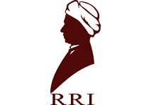 Library Trainee at Raman Research Institute Last Date: 24.03.2021