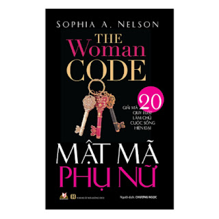 Mật Mã Phụ Nữ ebook PDF EPUB AWZ3 PRC MOBI
