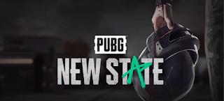 كيفية تحميل لعبة ببجي pubg new state الجديدة الجزء الثاني.. تنزيل pubg new state للاندرويد والأيفون والكمبيوتر
