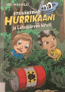 Jari Mäkipää