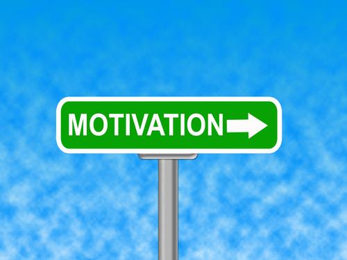 Kata-kata Motivasi Lucu Terbaru | SEO Template