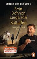 https://littlebooktown.blogspot.com/2017/07/rezension-beim-dehnen-singe-ich.html