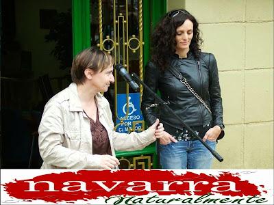 El problema de los responsables del Turismo Navarra,  y de los gestores de los Lobbys turísticos de Navarra, es que no saben, analizar las tendencias, ni están puestos al día en cuanto a las novedades y cambios en las demandas de los viajeros.      Demasiadas veces pecan de prepotentes, mostrando su grado de indoctismo turístico. El Turismo y especialmente el Turismo Rural,  es muy volátil, por esta razón los cambios son frecuentes y hay que conocerlos para poder ser  más competitivos con respecto a la competencia.  Este factor, es preocupante, ya que  impide ser innovador y de esta manera poder hacer las cosas de otra manera diferente, adaptada a las demandas y necesidades de los turistas. www.casaruralurbasa.com