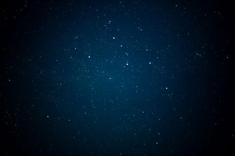 明日のれな☆宇宙のリズムにのって: 月の星座☆リアルタイムについて 明...  月の星座☆リアル
