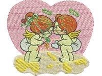 https://www.embroiderydesignsfreedownload.com/2018/04/angellist-like-angel-free-embroidery.html