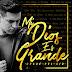 Josué Del Cid lanza su nueva producción «Mi Dios es grande»