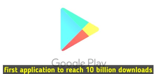 Play_Store_application_10_billion_downloads