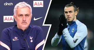 Mourinho next club bettingadvice bobs stores betting sites
