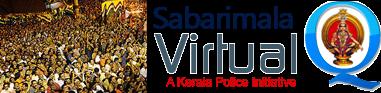 https://www.sabarimalaq.com/