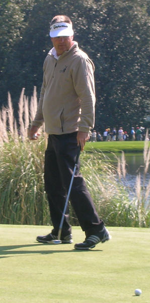 joe dorish sports  pga senior golf prize money up for grabs at the 2016 3m championship