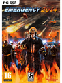 emergency 2014 download