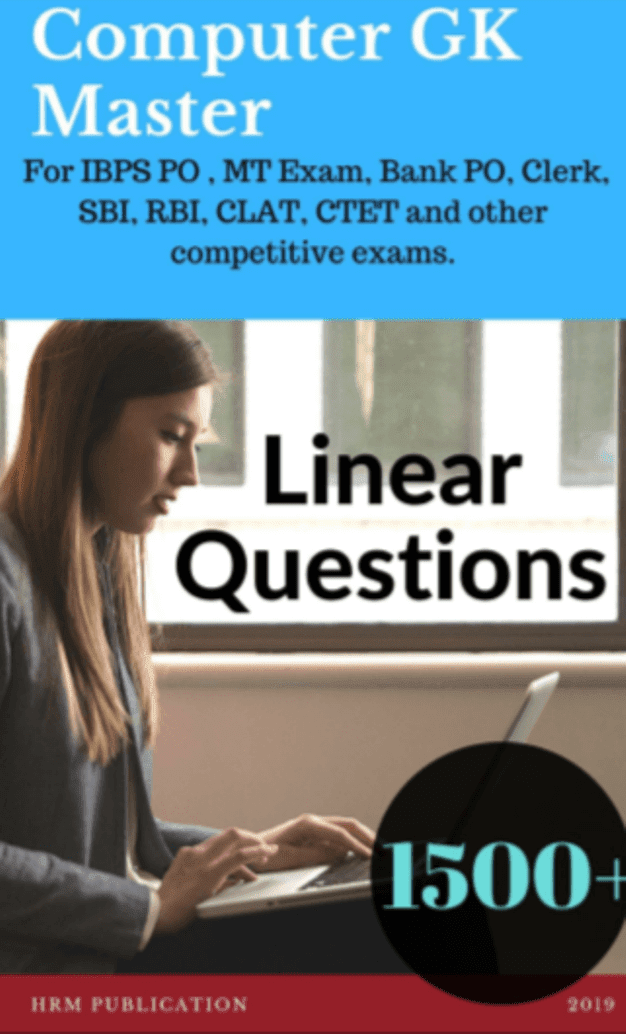 Computer-GK-Master-One-Line-Questions-For-All-Competitive-Exam-PDF-Book
