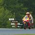 Marc Tercepat FP3 GP Ceko 2019