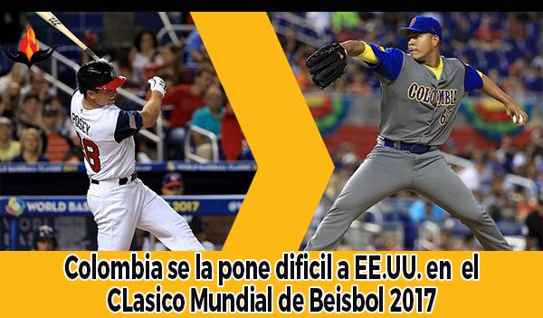 clásico-mundial-de-beisbol-2017