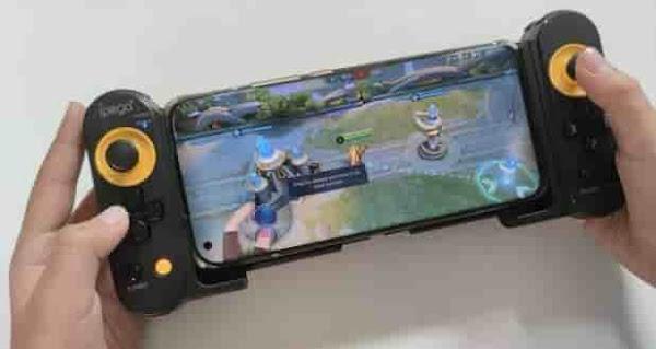 Transaksi Game MOBA Mobile Legends di Tokopedia Meroket