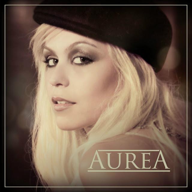 Okay Alright | Aurea
