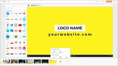 Online-Video-Editor-FlexClip