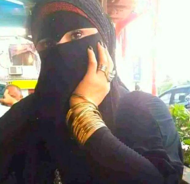 زواج مطلقات السعودية