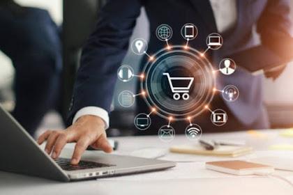 Membangun Aset Digital dengan B2B Marketplace di Era New Normal