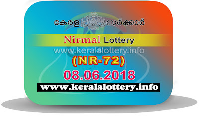 "KeralaLottey.info, ""kerala lottery result 8 6 2018 nirmal nr 72"", nirmal today result : 8-6-2018 nirmal lottery nr-72, kerala lottery result 08-06-2018, nirmal lottery results, kerala lottery result today nirmal, nirmal lottery result, kerala lottery result nirmal today, kerala lottery nirmal today result, nirmal kerala lottery result, nirmal lottery nr.72 results 8-6-2018, nirmal lottery nr 72, live nirmal lottery nr-72, nirmal lottery, kerala lottery today result nirmal, nirmal lottery (nr-72) 08/06/2018, today nirmal lottery result, nirmal lottery today result, nirmal lottery results today, today kerala lottery result nirmal, kerala lottery results today nirmal 8 6 18, nirmal lottery today, today lottery result nirmal 8-6-8, nirmal lottery result today 8.6.2018, nirmal lottery today, today lottery result nirmal 8-6-18, nirmal lottery result today 8.6.2018, kerala lottery result live, kerala lottery bumper result, kerala lottery result yesterday, kerala lottery result today, kerala online lottery results, kerala lottery draw, kerala lottery results, kerala state lottery today, kerala lottare, kerala lottery result, lottery today, kerala lottery today draw result, kerala lottery online purchase, kerala lottery, kl result,  yesterday lottery results, lotteries results, keralalotteries, kerala lottery, keralalotteryresult, kerala lottery result, kerala lottery result live, kerala lottery today, kerala lottery result today, kerala lottery results today, today kerala lottery result, kerala lottery ticket pictures, kerala samsthana bhagyakuri"