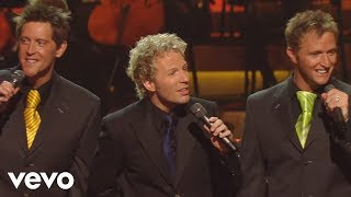 LYRICS: Sound The Trumpet In Zion - Gaither Vocal Band, Ernie Haase, Signature Sound
