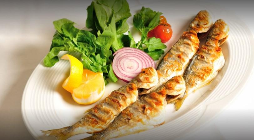 kaptanın yeri çayyolu ankara menü fiyat listesi balık siparişi ve iletişim bilgileri