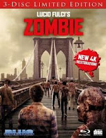 https://mvdshop.com/products/zombie-limited-edition-cover-a-bridge-blu-ray