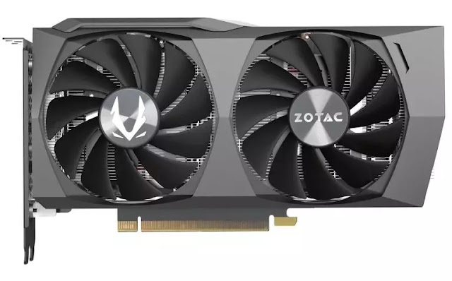 Zotac-Gaming-GeForce-RTX-3060-12GB-Twin-Edge