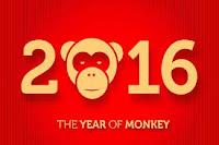 Pemilik Shio Naga Hari Imlek 2016 tahun monyet Api Sukses tanam investasi para naga jomblo ada peluang kekasih keluarga momongan