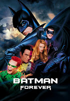 Batman Forever 1995 Dual Audio Hindi 720p BluRay