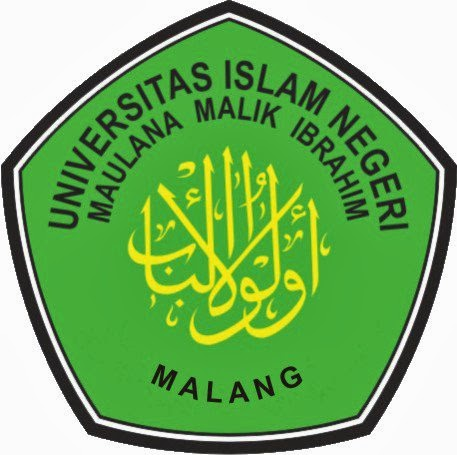 Universitas+Islam+Negeri+Maulana+Malik+Ibrahim+Malang