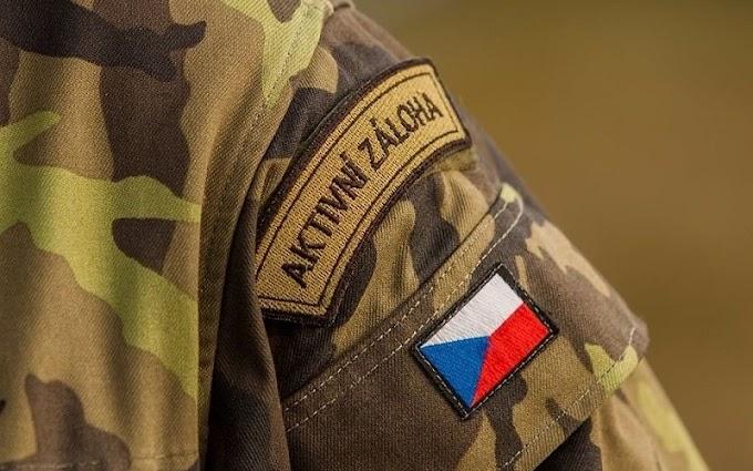 Csehország támogatni fogja a cseh hadseregnek segítő afgánokat