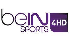 مشاهدة قناة بي ان سبورت 4 بث مباشر | بين ان سبورت لايف 4 bine sports