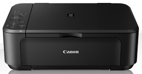 Canon PIXMA MG3250 Driver & Software Manual Installation