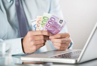 10 ways to make money online that really work