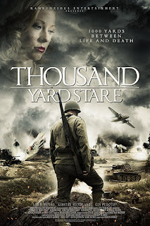 image Thousand Yard Stare (2018) Full Movie Watch Online