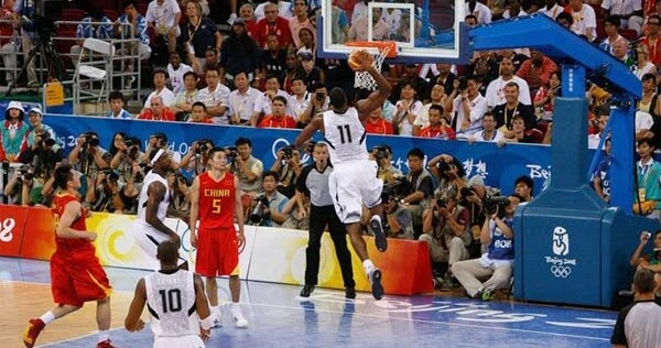 Sejarah, Peraturan Dan Tehnik Dasar Bola Basket - gurumapel