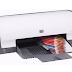 Baixar HP Deskjet D1560 Driver Instalação Impressora Gratuito