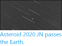 https://sciencythoughts.blogspot.com/2020/05/asteroid-2020-jn-passes-earth.html