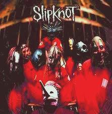 Which Slipknot album is the best so far?