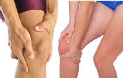 El dolor en las rodillas cuando corres y trotas es preocupante pero se puede evitar