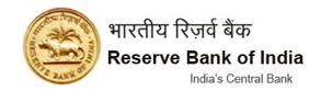 Free Job Alert - रिज़र्व बैंक ऑफ़ इंडिया में सिक्योरिटी गार्ड का नौकरी निकला है जल्दी से आवेदन करे