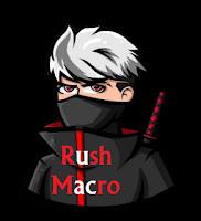 Rash macro Free Fire,Rash macro Free Fire APK.Rash macro Free Fire App