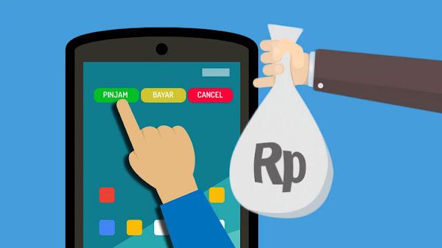 Yang-Perlu-Kamu-Tahu-Terkait-Pinjaman-Online