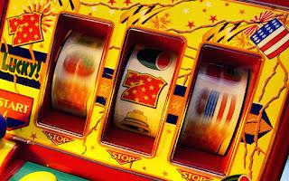 Paduan Menang Situs Judi Slot Online Joker123 Jackpot