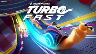 turbo fast mod apk unlocked